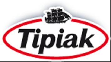 Tipiak cabinet de recrutement en bretagne finistere - Cabinet de recrutement bretagne ...
